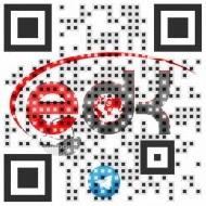 عضویت در کانال تلگرامی ادیکا