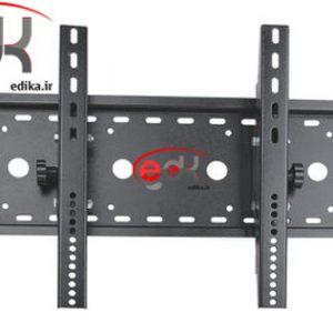 پایه دیواری متحرک مناسب ۴۲-۷۰ اینچ مدل BKA