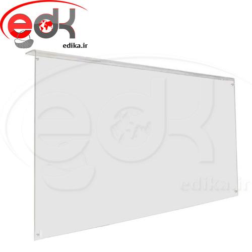 محافظ صفحه نمایش LED-LCE-OLED و تمامی منحنی ها
