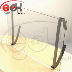 محافظ صفحه نمایش تلوزیون LED-LCE-OLED و تمامی منحنی ها
