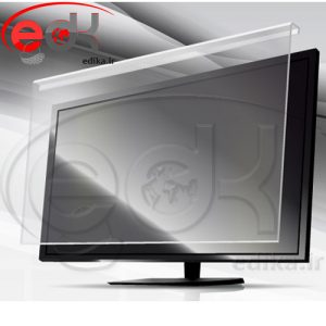 محافظ صفحه تلوزیون