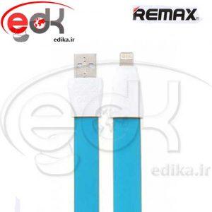 کابل آیفون فول اسپيد2-REMAX FULL SPEED 2