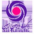 درگاه مستقیم بانک ایران زمین