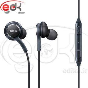 هندزفری Samsung EO-IG955