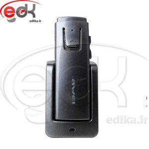 هندزفري بلوتوث+شارژر ماشيني Awei A833BL