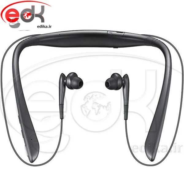 هندزفری بلوتوثی گردنی Samsung Level U PRO High + ضمانت