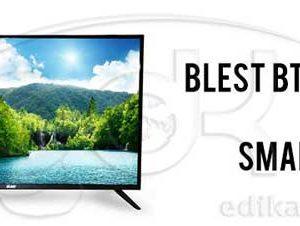 تلویزیون ال ای دی بلست مدل 43FDC110B