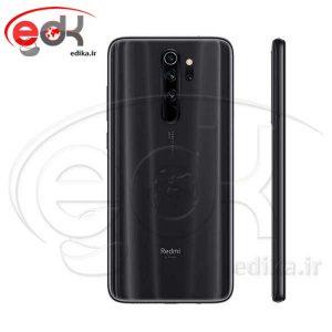 گوشی موبایل شیائومی Redmi Note 8 pro