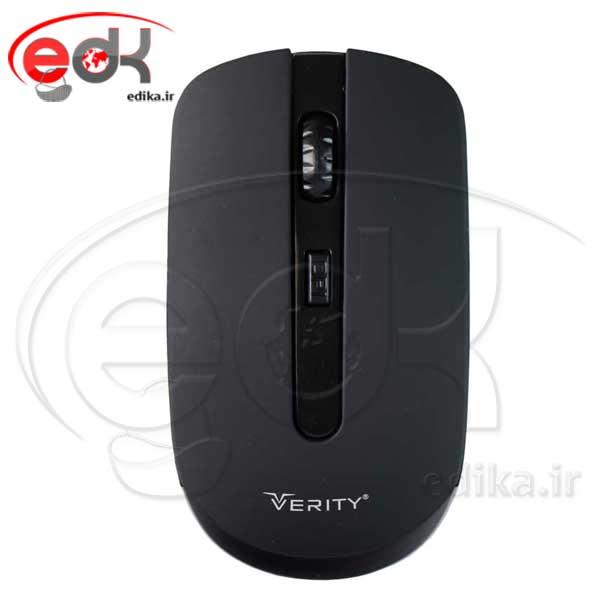 موس بی سیم Verity V-MS4110W