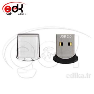 VERITY V702 32GB USB2.0 Flash Memory