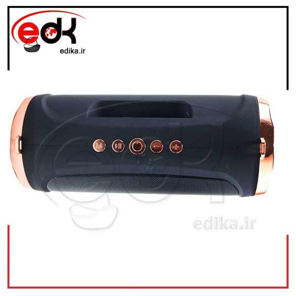 اسپیکر بلوتوثی رم و فلش خور JBL L19B