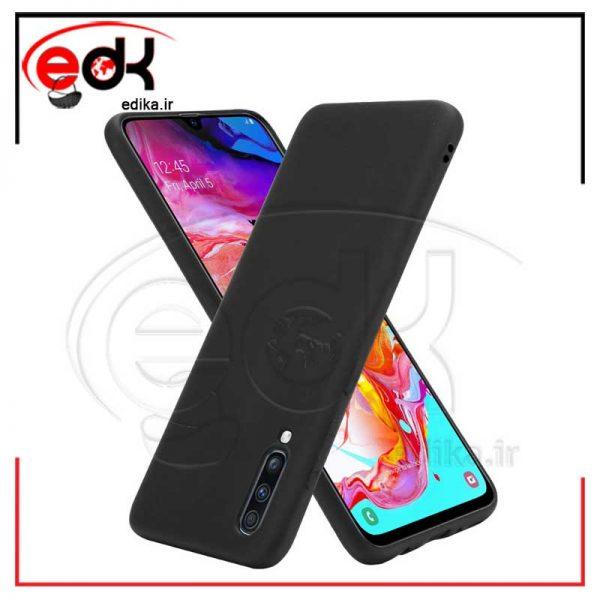 گوشی موبایل سامسونگ Galaxy A30