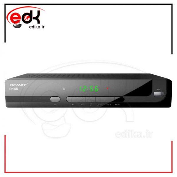 دستگاه دیجیتال دنای STB964 T2